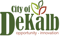 City of DeKalb, Opportunity, Innovation