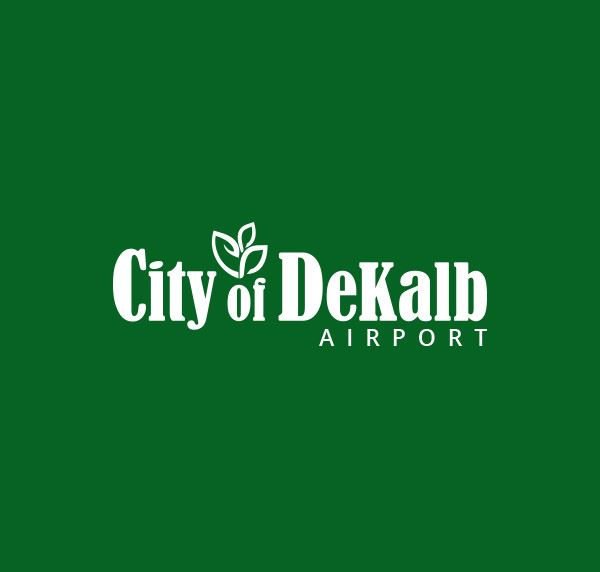 City of Dekalb Airport
